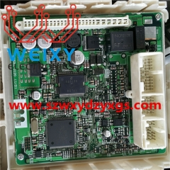 Toyota RAV4 fuse box repair kit