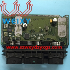 Peugeot 0261S07350 ME7 4 5 ECU repair kit