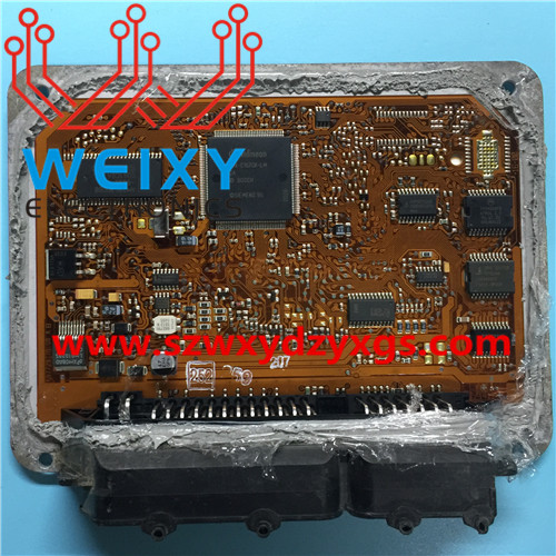 Volkswagen 06A906019BQ ECU repair kits