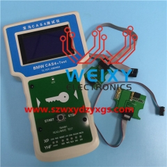 BMW CAS4 car key tester