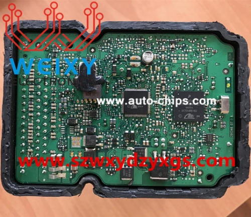 Volkswagen ATE MK61 ABS repair kit