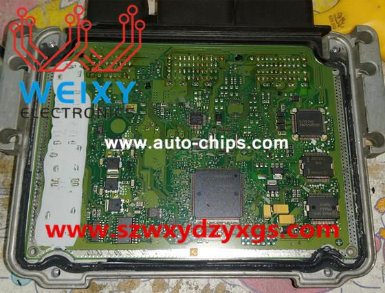 BMW Mini Cooper 0261S06664 DME7619334 DME Repair kit