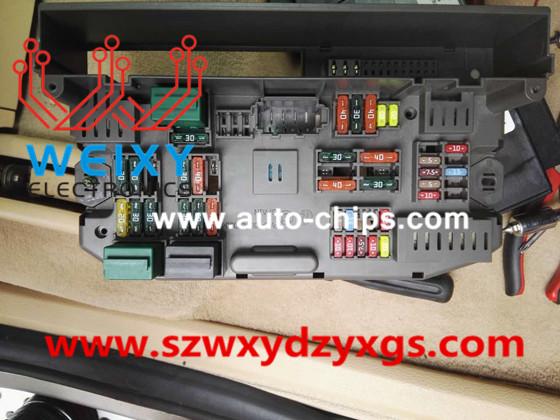 cffb575598 fuse box repair kit wiring diagrams fuse box repair kit at fashall.co