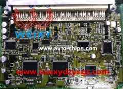 Toyota Lexus 89661-37K90 275900-8010 ECU repair kit