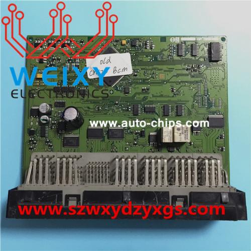 Repair kit for GM CHEVROLET CRUZE BCM