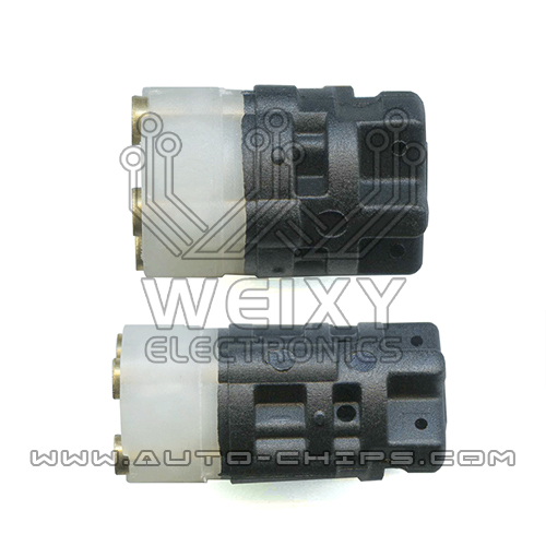 Y3/8N1 Y3/8N2 Sensor For benz 7G 722.9 TCU TCM Transmission Gearbox Sensor (one pair)