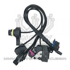 Test Platform Cable for BMW CAS2 & CAS3