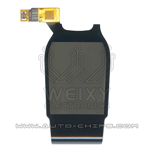 LCD Display for BMW LCD KEY