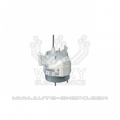 Stepper motor for Volkswagen Audi VDO Dashboard