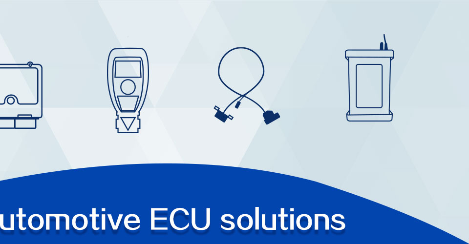 Automotive ECU solutions - WEIXY Electronics  WWW.AUTO-CHIPS.COM