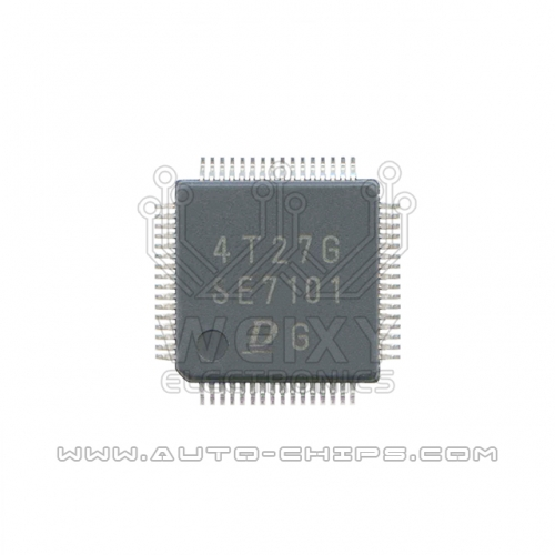 SE7101 chip use for Toyota IMMO box